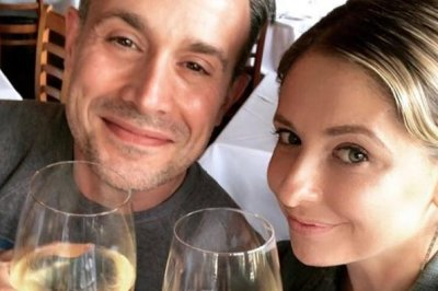 Sarah Michelle Gellar jokes about marriage after 16th anniversary