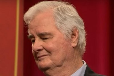 Tex Winter: NBA coaching legend dead at 96