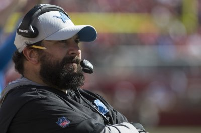 Lions' Patricia stresses 'big picture' view of Tate trade