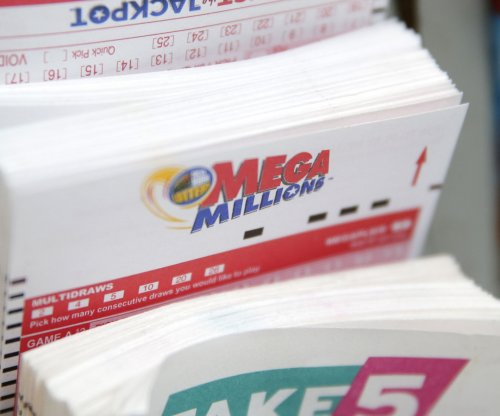 Gas station sells two winning lottery tickets in under a month