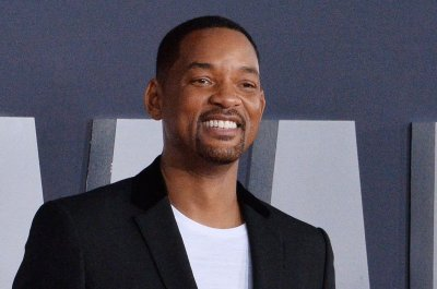 Will Smith joins former co-stars in 'Fresh Prince of Bel-Air' reunion trailer