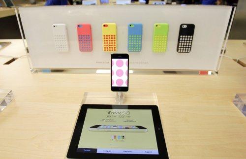 Smartphone 'kill switch' legislation introduced in U.S. House