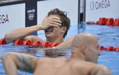 Olympic Roundup: Olympic integrity upheld