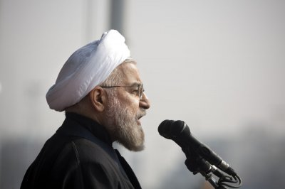 Obama: Good chance for Iranian nuclear deal