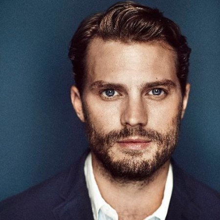 Jamie Dornan to star in thriller 'The Siege of Jadotville'