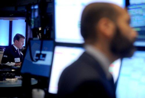 Brent continues march toward $87 per barrel