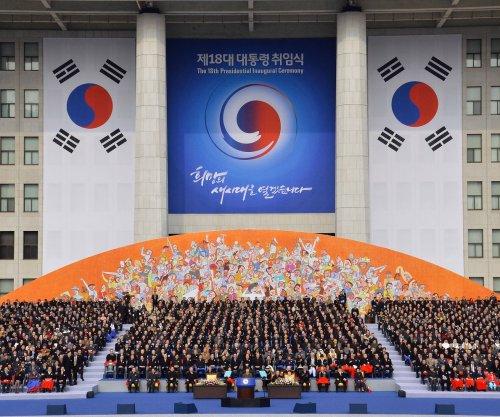 South Korean anti-corruption bill poses risks, critics say