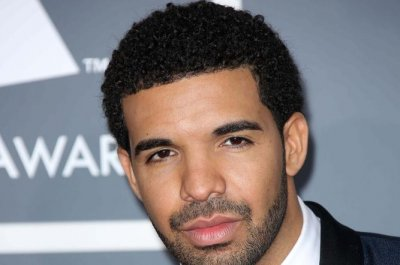 Drake now has his own search engine