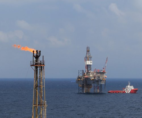 Hurdle cleared for offshore Israeli gas development