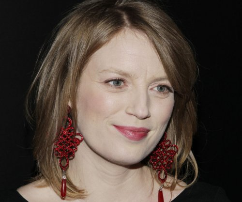 Sarah Polley writing and producing 'Alias Grace' miniseries