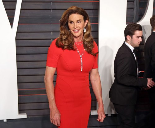 Caitlyn Jenner discusses her 'Greatest Victories' in new H&M campaign video