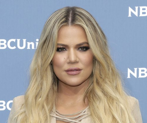 Khloe Kardashian responds to criticism of weight loss