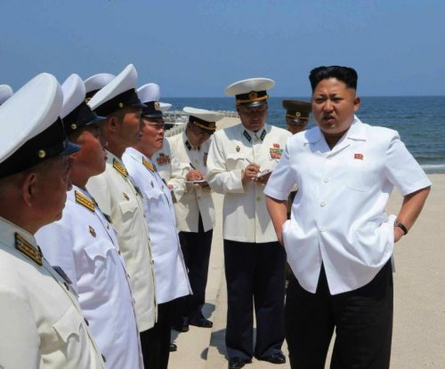 North Koreans in China, Russia seeking safe passage to South Korea