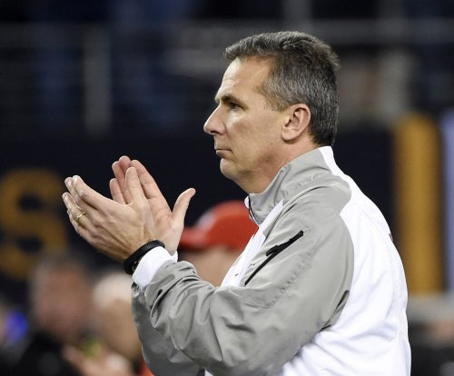 Ohio State's College Football Playoff goals still attainable