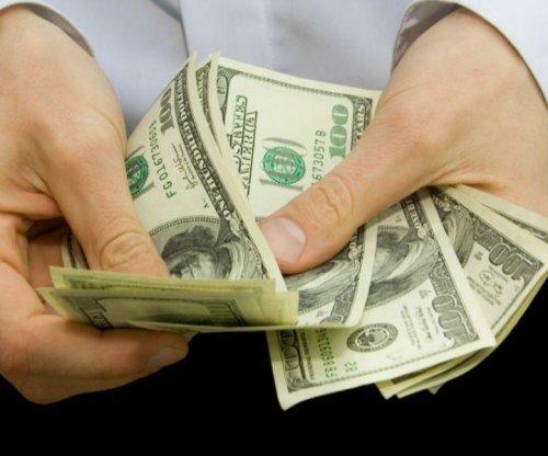 U.S. healthcare spending up 5 percent in 2015