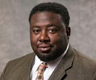 Bad News Bears: Baylor assistant coach Brandon Washington fired after arrest