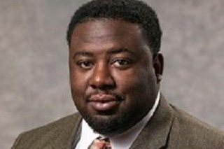 Bad News Bears: Baylor assistant coach Brandon Washington fired after arrest