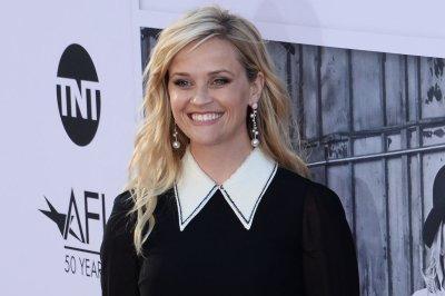 'Big Little Lies' showrunner says 'everybody's game' for Season 2