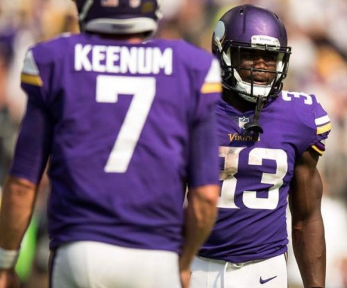 Dalvin Cook: Minnesota Vikings RB could be cleared to play 6 to 9 months after surgery