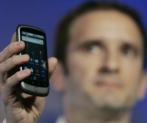 On This Day: Google releases beta version of Android