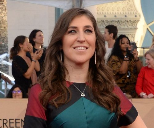 Famous birthdays for Dec. 12: Mayim Bialik, Bill Nighy
