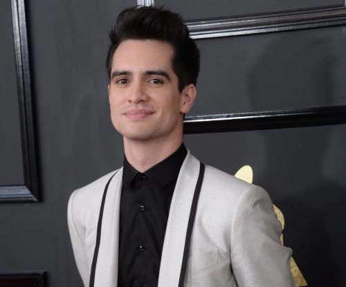 Panic! At The Disco releases new holiday track 'Feels Like Christmas'