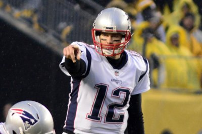 Buffalo Bills vs. New England Patriots: Prediction, preview, pick to win