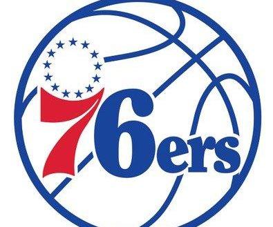 Philadelphia 76ers, minus Joel Embiid, bounce Denver Nuggets