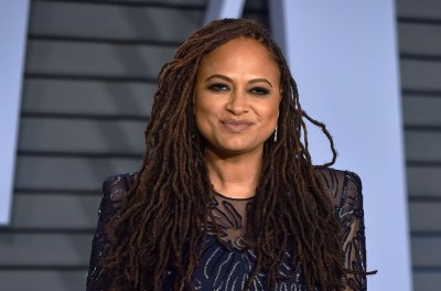 Ava DuVernay to direct 'The New Gods' for WB