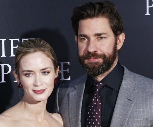 'A Quiet Place' tops the North American box office with $22M