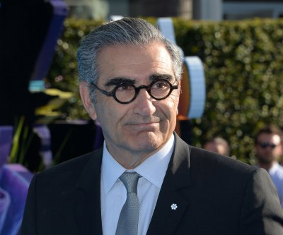 'Schitt's Creek' final season to premiere Jan. 7
