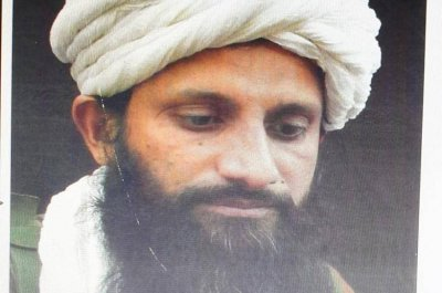 U.S., Afghan forces kill al-Qaida south Asia leader Asim Umar