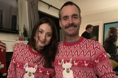 'Last Man on Earth' alum Will Forte is engaged