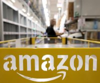 Amazon to expand Boston tech hub, hire 3,000 more workers