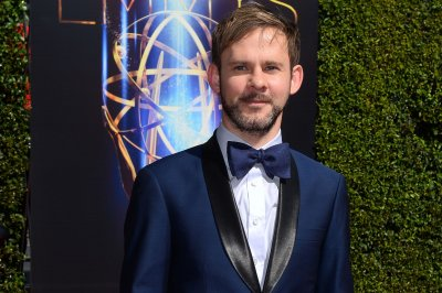 'Lost,' 'Lord of the Rings' alum Dominic Monaghan lands lead in 'Moonhaven'