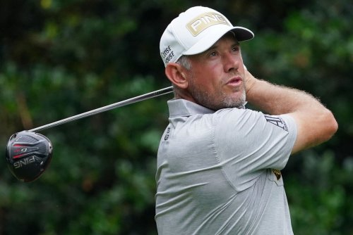 Ryder Cup golf: USA favored to take title from Europe