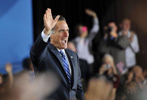 Romney healthcare plans said unclear