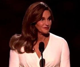 Caitlyn Jenner may face manslaughter charge in deadly crash
