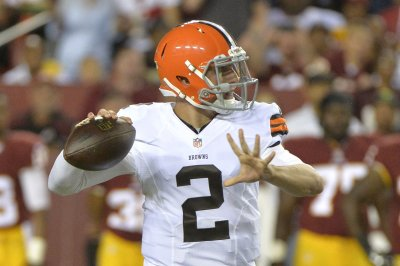 Cleveland Browns: Keys to second half, midseason report cards