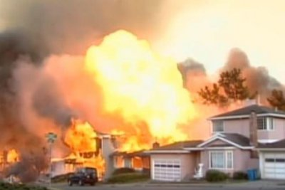 Californians puzzled after judge cuts potential fine of $562M for utility over '10 explosion