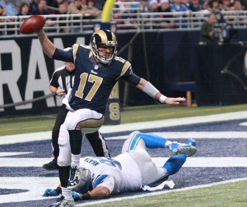 Detroit Lions face dilemma at deep defensive tackle position