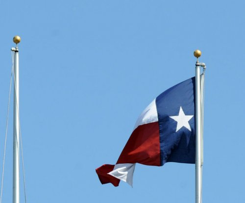 Texas energy sector showing clear recovery