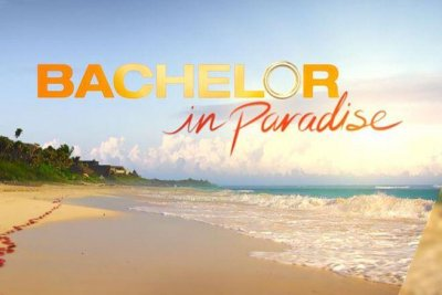 'Bachelor in Paradise' to resume production after no misconduct determined