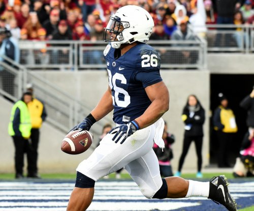 Penn State Nittany Lions, Michigan State Spartans: Preview, game time, outlook