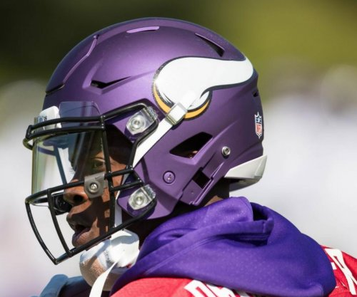 Teddy Bridgewater back on the Minnesota Vikings' active roster