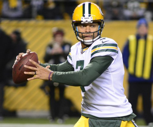 Green Bay Packers keep Cleveland Browns winless with furious OT comeback