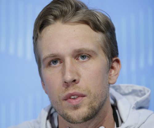 Eagles: Trade offers for Foles 'nothing too crazy'