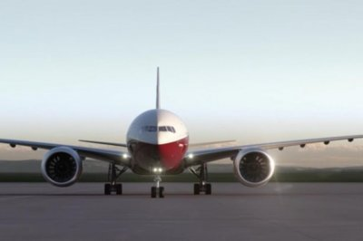 Boeing 777X to have retractable wings, a first for passenger travel