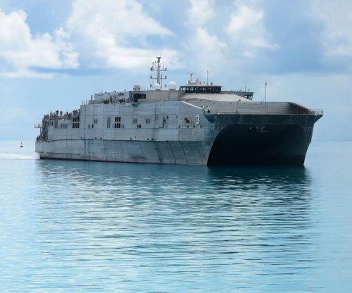 U.S., Philippine navies start Sama Sama training activity