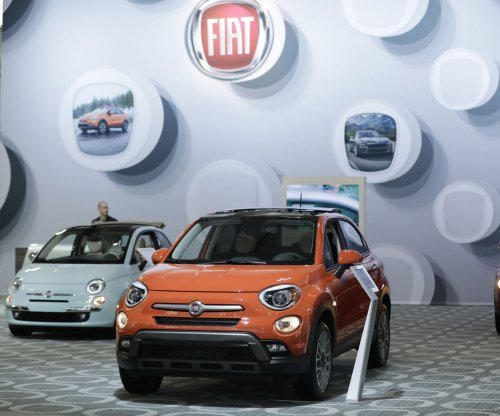 Fiat Chrysler sells parts maker Magneti Marelli for $7.3 billion